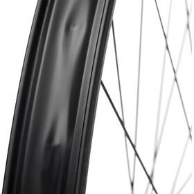 "Zipp 3Zero Moto Rear Wheel 29"" SRAM XD silver/stealth"